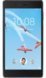 Выбираем планшет Lenovo для диагностики Launch Easydiag