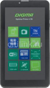 Выбираем планшет Digma для диагностики Launch Easydiag