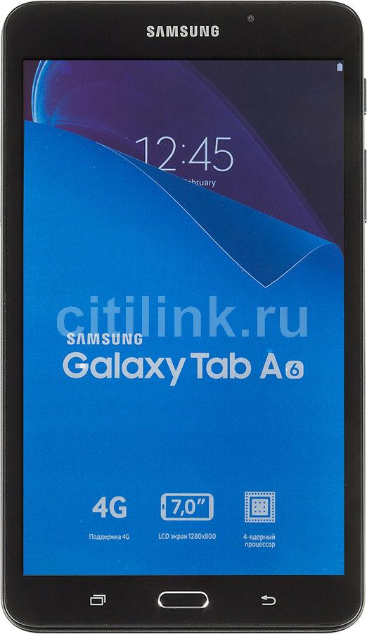 Выбираем планшет Samsung для диагностики Launch Easydiag