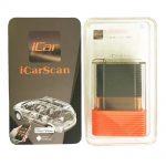 Где купить сканер iCarScan?