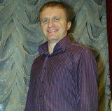 отзыв от Игорь из Смоленск о x-easydiag.ru