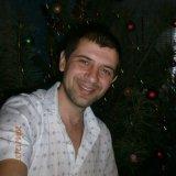 отзыв от Тарас из Мурманск о x-easydiag.ru
