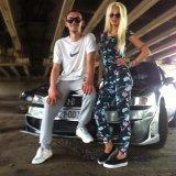 отзыв от Дмитрий из Орел о x-easydiag.ru