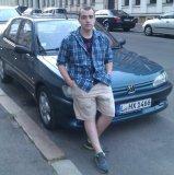 отзыв от Ярослав из Орел о x-easydiag.ru